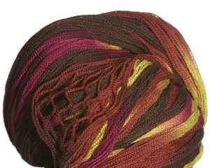 Trendsetter Flamenco Yarn - 04 Wine Barrel (Discontinued)