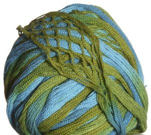 Trendsetter Flamenco Yarn - 06 Caribbean Queen