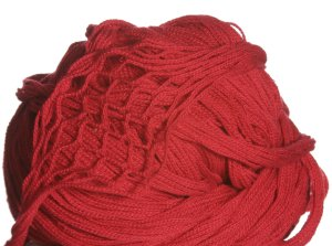 Trendsetter Flamenco Yarn