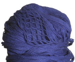 Trendsetter Flamenco Yarn - 671 Blue Denim