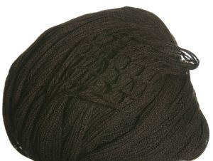 Trendsetter Flamenco Yarn - 7076 Chocolate