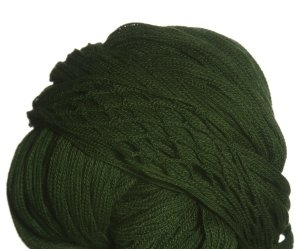 Trendsetter Flamenco Yarn - 8947 Forest (Limited Edition)