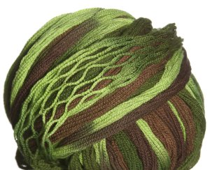 Trendsetter Flamenco Yarn - 1008 Fatigues (Limited Edition)