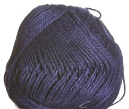Queensland Collection Bebe Cotsoy Yarn - 21 French Navy