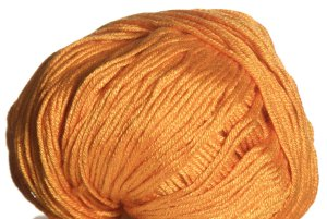 Elsebeth Lavold Bambool Yarn - 27 Orange
