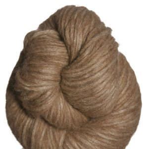 Blue Sky Alpacas Techno Yarn - 1972 Suede