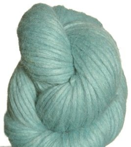 Blue Sky Fibers Techno Yarn - 1977 Aquarius (Discontinued)