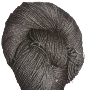 Madelinetosh Tosh DK Yarn - French Grey (Discontinued)