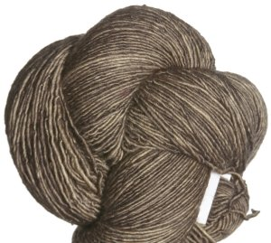 Madelinetosh Tosh Merino Light Yarn - French Grey (Discontinued)