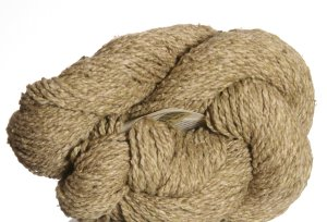 Rowan Summer Tweed Yarn - 514 - Reed