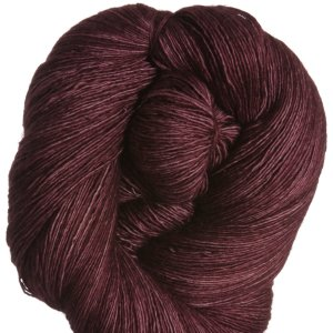 Madelinetosh Prairie Yarn - Dried Rose (Discontinued)