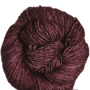 Madelinetosh Tosh Merino DK Yarn - Dried Rose (Discontinued)