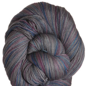 Madelinetosh Tosh Lace Yarn - Steam Age