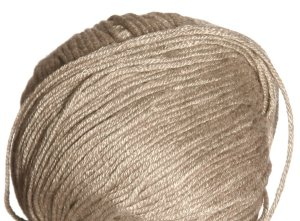 Elsebeth Lavold Bambool Yarn - 14 Bisque