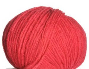 GGH Bel Air Yarn - 08 Red