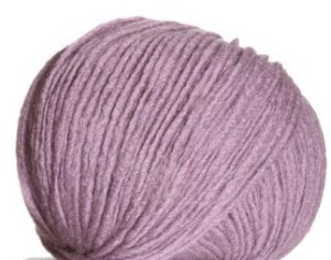 GGH Bel Air Yarn - 28 Lilac