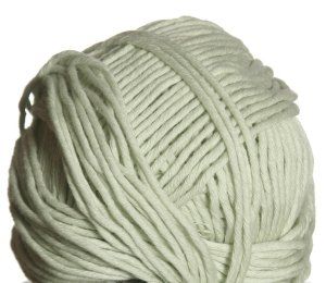 GGH Big Easy Yarn - 24 Mint Green
