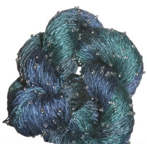 Artyarns Beaded Silk Light Yarn