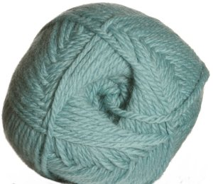 Stitch Nation Washable Ewe Yarn - 3501 Robin's Egg (Discontinued)