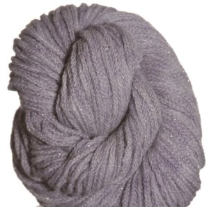 Berroco Flicker Yarn - 3322 Pyotr