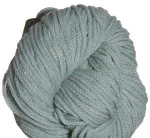 Berroco Flicker Yarn - 3323 Lac (Discontinued)
