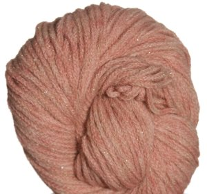 Berroco Flicker Yarn - 3320 Cygne