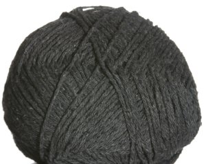 Berroco Remix Yarn - 3988 Steel