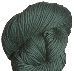 Berroco Peruvia Yarn - 7193 Lago (Discontinued)