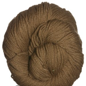 Berroco Vintage Yarn - 51102 Toast (Discontinued)