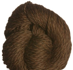 Berroco Peruvia Quick Yarn - 9185 Molli (Discontinued)