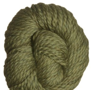 Berroco Peruvia Quick Yarn - 9181 Palta (Discontinued)
