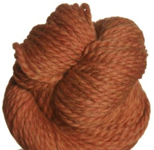 Berroco Peruvia Quick Yarn - 9179 Camote