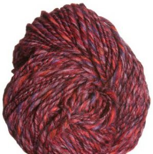 Berroco Campus Yarn - 2499 Honor Roll