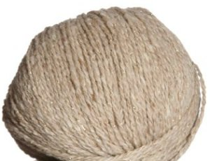 Berroco Blackstone Tweed Metallic Yarn