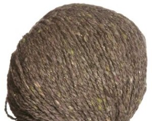 Berroco Blackstone Tweed Metallic Yarn - 4603 Ancient Mariner