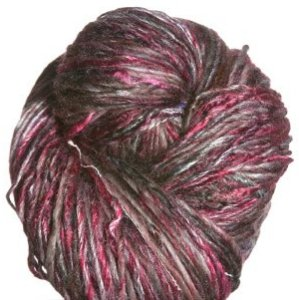 Berroco Boboli Yarn - 5323 Sugared Violet