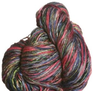 Berroco Boboli Yarn - 5344 Blanket (Discontinued)