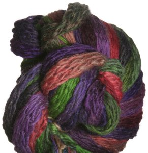Berroco Link Yarn - 3250 Sundown