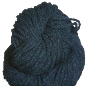 Berroco Voyage Yarn - 4014 Vista (Discontinued)