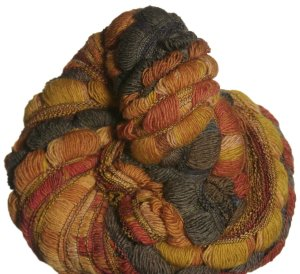 Trendsetter Improv Yarn - 02 Fall Leaves