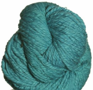 Araucania Nature Cotton Yarn - 41 - Teal