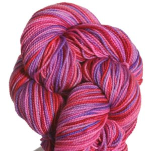 Koigu KPPPM Yarn - '13 Mother's Day Bouquet - Love Your Mum