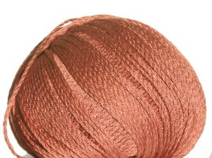 Louisa Harding Mulberry Yarn