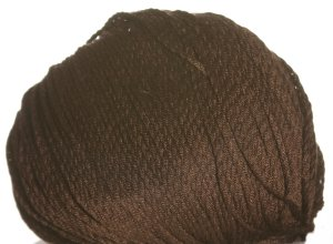 Louisa Harding Mulberry Yarn - 11 Brown