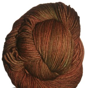Madelinetosh Tosh Sport Yarn - Copper Penny (Discontinued)