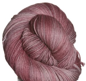 Madelinetosh Tosh Sport Yarn - Corsage (Discontinued)