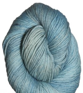 Madelinetosh Tosh Sport Yarn - Bloomsbury (Discontinued)