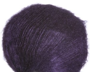 Debbie Bliss Angel Yarn - 21 Purple