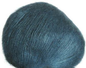 Debbie Bliss Angel Yarn - 23 Kingfisher