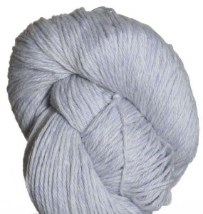Cascade 220 Heathers Yarn - 9558 Lavender Frost Heather (Discontinued)